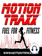Fitness Magazine - Reach Your Best Body Goal - Intervals – Week 3