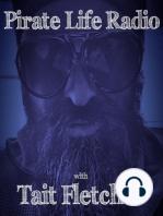 Episode 90. Skylar Astin