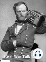 228c -Patrick Brennan-The Battle of Secessionville