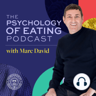 Wisdom from a Functional Nutrition Dietician Interview with Kathie Swift: Psychology of Eating Podcast