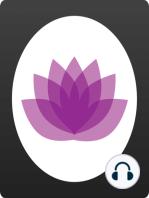 Shiva Rea Interview - Yoga Energy Activism