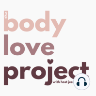 Ep. 040: Valentina Olivadese on PTSD and Eating Disorder Recovery: This week I welcomed Valentina Olivadese, a truly holistic nutritionist onto the podcast. Valentina shares how her trauma history lead her to find solace in her eating disorder. After working towards recovery for years with professional help, she now...
