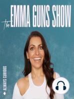 Rebecca Bennett | The Acne Episode