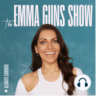 The Elimination Show: Dairy, Sugar & Gluten.: This episode of the show follows a slightly different format from the usual long-form interviews. I'm talking all things elimination and by that I mean the unavoidable topic of cutting out particular food types. I'm not, for one second, sugge...