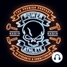 PA Radio – Episode 273: Phil Wagner: The Power of Technology Less injuries means better performance. Using technology has greatly improved our knowledge of individual biomechanics. Now we can take that information to determine where an athlete's performance is deficient and their body is...
