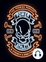 PA Radio