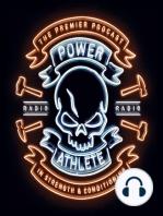 PA Radio – Episode 244