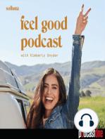 Introducing Solluna & The Feel Good Movement
