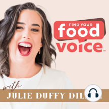 (155) F*ck off diet culture.: Diet culture is literally everywhere: in safe spaces, sacred spaces, and progressive spaces. How do you break up with diets when the world celebrates their worth and demands their adherence? Listen to the latest Love Food podcast to give you mojo as...