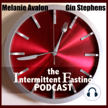 #038 - IF & Blood Pressure, Melanie and Gin's Disagreement, OMAD Terminology, Avoiding Produce Burn Out, Health And Wellness Recommendations, When To Listen, The End Of The Eating Window, And More!:  Check out IFPodcast.com/Episode38 for shownotes and references, and IFPodcast.com/StuffWeLike for all the stuff we like!  You can support us at Patreon.com/IFpodcast - It would mean the world!! We LOVE putting time into this podcast, and every dollar ...