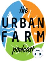 294 Lyndsay Jacobs on Starting a Small Farm