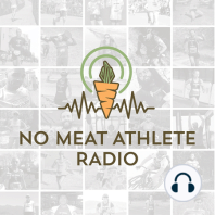 The State of the Vegan Movement (And What We Can Do Better): The state of the vegan movement is ... As we recorded today's episode, how I completed that sentence began to vary. In my opinion, there's little doubt that veganism is becoming more mainstream and going plant-based gets easier by the day. But does...
