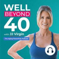 Healing Metabolism with Haylie Pomroy: Haylie Pomroy talks with us about healing the metabolism with nourishing food.