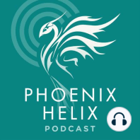 """Episode 26: Beyond Food – Healing Lifestyle: This podcast episode delves into healing lifestyle choices. We talk a lot about diet in this community, but healing is about much more than food. Sarah Ballantyne, author of The Paleo Approach and leader of the AIP movement says this: """"Let me be clear:..."""