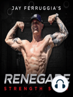 #90- Triceps n Trap specialization + The Fast Fat Loss Plan