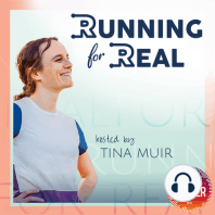 Amelia Gapin: Life as a Transgender Woman in the Running Community -R4R 065: Today's interview is with Amelia Gapin, a transgender runner who was a cover model in 2016 on Women's Health.  She is relentlessly herself and helps us learn more about what her life day to day is like.  She is a true role model for...