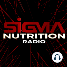 SNR 149: Mike Israetel, PhD - Evidence-Based Healthy Eating Principles: Episode 149: Mike Israetel, PhD discusses the hierarchy of nutritional factors that have an affect on health, how this differs from just body composition goals and how to avoid getting married to any one diet method. Mike Israetel is currently a...