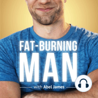 Chaz Branham: Ketosis, Carb Backloading, and Bodybuilding: Can you compete in a bodybuilding competition using ketosis and carb backloading? Chaz Branham entered the Texas ShredderClassic, his first bodybuilding competition, on a dare—and did ridiculously well by using a fat-based approach.