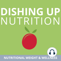 Hidden Habits that Sabotage Weight Loss: Tune in this week to hear Darlene Kvist, Brenna Thompson, with special guest Nell Kauls discuss common roadblocks to weight loss. Learn how to get off diet soda and why eating low fat foods like pasta and pretzels may be contributing to your cravings and...