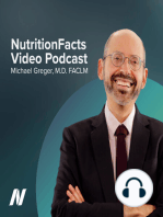 Oxalates in Spinach and Kidney Stones