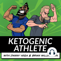 Episode 83 – Plants v Animals Pt. 3: Today Brian and Danny conclude their discussion that seeks to explore if a plant-based diet is superior to those that are animal based. Today's focus is more to try to establish that compared to plant-based diets,
