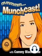 Munchcast 80