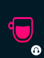 Episode 48 - Home Espresso Basics with Steve Rhinehart