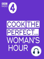 Cook the Perfect