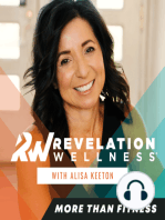 The Revelation Wellness Story