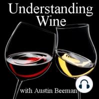 Ridge 1988 Monte Bello - Mini Wine Review: Tasting the 1988 Ridge Monte Bello