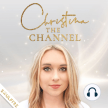 143: Body Dysmorphia, Being Confident in Your Choices, and Leaving Los Angeles: In this episode, Christina chats more about her move from Los Angeles, the changing energy in the city, and what it's really like living in L.A. She also discusses people's reactions to decisions that others make for their own health and well-being,...