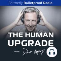 #101 – Mark Sisson on the Primal Blueprint