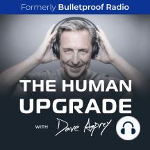 #75 Heavy Metal Bulletproof with Mark Hunter