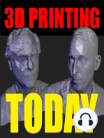 272_3DPrinting_Today