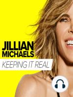 Jillian says...