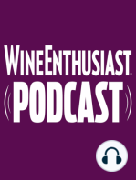 5:4 Ancient Greek Wines for the Modern Drinker