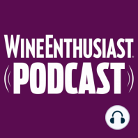 1:1 How We Fell In Love With Wine: Wine Enthusiast Editors share their first encounters with wine.
