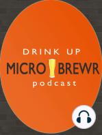 MicroBrewr 063