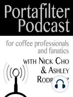 PF.net 055 - NYC Got You SERVED - The Portafilter.net Podcast