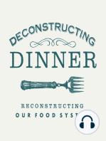 Co-operatives - Alternatives to Industrial Food III