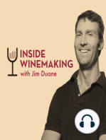 Ep. 021:2015 Harvest Wrap Up
