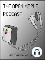 Open Apple #34 (Jan 2014)