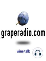 Garagistes of California – with Carucci Wines