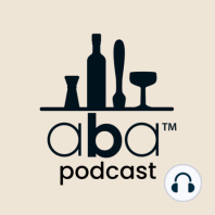 Listener Questions: Flavored Vodka, Selling your Cocktail Recipes and Pricing Consulting: Forgiving flavored vodka, getting paid for your cocktail recipes, and pricing cocktail consulting - it's another listener questions episode!