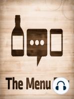 The Menu Bar