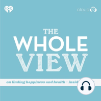 Episode 86: Chris Kresser: Our eighty-sixth show! Ep. 86, Chris Kresser In this episode of The Paleo View, Sarah and Stacy are joined by Chris Kresser to chat about some of the main topics from his book, The Paleo Code. The three also reflect on the paleo community as a whole, and...