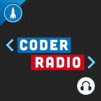Objectively Old | Coder Radio 365: Wes turns back the clock and explores the message passing mania of writing Objective-C without a Mac, and we wax-poetic about programming language history. Plus Mike gets real about the Windows…