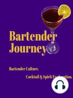 Avant Garde Cocktails & Cedar Ridge Distillery