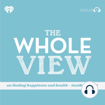 Episode 77: The Paleo Approach Book Launch Celebration: Our seventy-seventh show! Ep. 77, The Paleo Approach Book Launch Celebration In this episode, Stacy and Sarah are joined by Whitney Ross from Nutrisclerosis, Eileen Laird from Phoenix Helix, Angie Alt from Alt-ternative Autoimmune, and Christina Feinde...