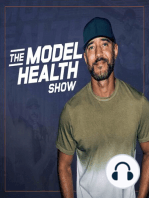 TMHS 323 - Meal Prep Commandments & How To Increase Your Kitchen IQ - With Guest Kevin Curry